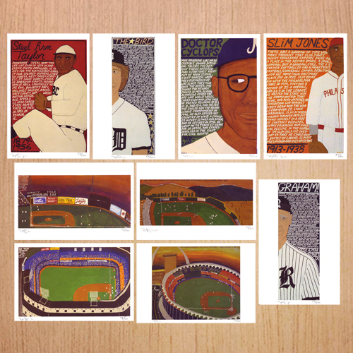 2013-baseball-prints-set-flat