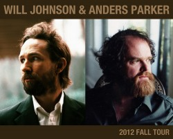 will-anders-fall-tour-500x400