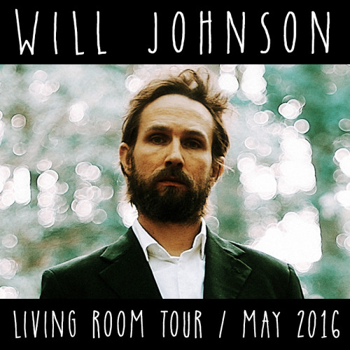 will-johnson-may2016