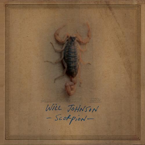 willjohnson